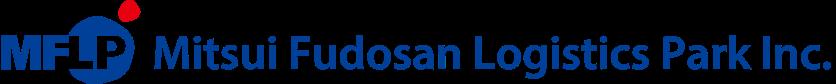 Mitsui Fudosan Logistics Park Inc. Company Logo